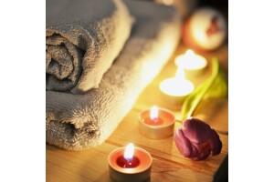 Yenikapı Marmaray Hotel'den Masaj, Hamam, Sauna , Kese Köpük Uygulamaları