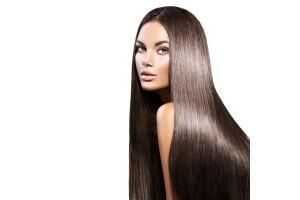 Ekols Kuaför'den Saçlarınıza Güzellik Katacak Brezilya Fönü Uygulaması