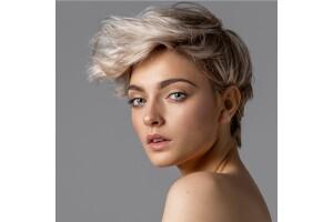 Ekols Kuaför'den Saçınıza Tüm Desteği Sağlayacak Bakım Paketleri