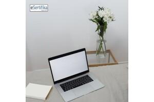 Universal Certificate'de Uluslararası Geçerliliğe Sahip Sertifika