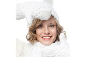 Nişantaşı Katanella Güzellik'ten 3 Seans Yaza Özel Cilt Onarım Paketi