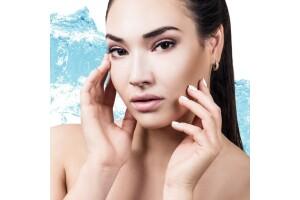 Cansu Güzellik- Nebile Bişgin'den Cilt Bakımı Uygulamaları