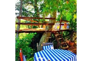 Şile Façiba Butik Otel 2 Kişilik Romantik Konaklama Seçenekleri