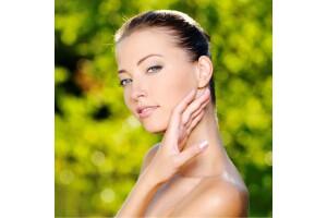 Beauty Marina Estetik'ten Somon DNA İle 14 Aşamalı Medikal Bakım