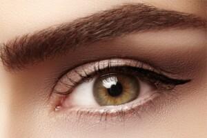 Yusuf Tatar HairDesign'dan Güzellik Paketleri