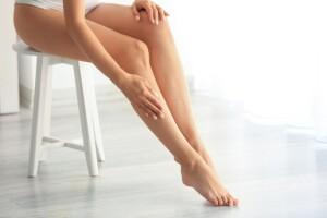 Roos Davin Güzellik'ten Tüm Vücut İstenmeyen Tüy Uygulaması