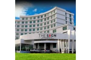 The Ness Thermal Hotel'de Yarım Pansiyon Seçenekli Konaklama