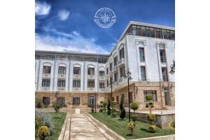 Silivri Selimpaşa Konağı Hotel Spa Kullanımı ve Çift Kişilik Konaklama