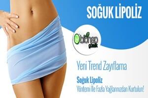 Taksim Bionep Güzellik'ten İncelme Paketi Seçenekleri