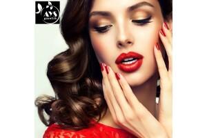 Ays Güzellik'te Kaş ve Tırnak Bakımı ile İstenmeyen Tüy Uygulamaları