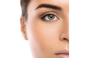 Etiler Es Kuaför'den Kaş Kontür, Kalıcı Eyeliner ve Dudak Kontürü