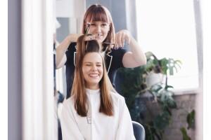 Pop Art Saç Tasarım ve Güzellik'ten Manikür, Pedikür, Ağda, Saç Bakımı