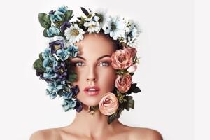 Pop Art Saç Tasarım ve Güzellik'ten Cilt Bakımı & Cilt Yenileme