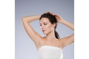 Ayşe Erkaya Beauty Center'da 1 Bölge 3 Seans İstenmeyen Tüy Uygulaması