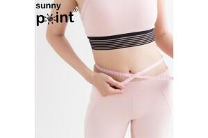 Sunny Point Beauty'in Acıbadem Şubesinde Geçerli İncelme Paketi