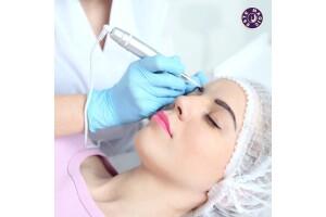 Bakırköy Estemagic'ten Kalıcı Makyaj Uygulamaları
