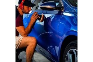 Sonx Professional Car Care'den Oto Temizlik & Bakım Paketleri