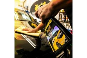 Sonx Professional Car Care'den Ozon Temizliği + Fırçasız İç Dış Yıkama