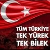 Mehmet Şerıf Aydın