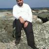 Tahir Kuscu