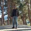 Fatih Alpgiray