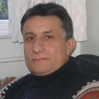 Osman Örencik