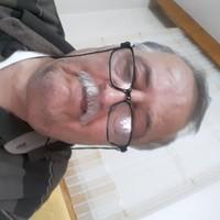 Mehmet Çankaya