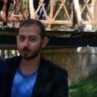 Mustafa Sait Demirci
