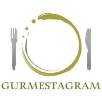 Gurmestagram Gurmestagram